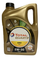 Total Ineo MDC 5W30 5 Liter