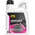 Kroon Oil Coolant SP12 1 liter