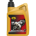 Kroon Oil SP Matic 4026 1 Liter