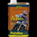 Putoline Action Fluid Luchtfilterolie 1 Liter