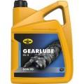 Kroon Gearlube GL 4 80W 90 5 liter