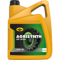 Kroon Oil Agrisynth LSP Ultra 10W40 5 Liter