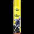 Putoline Action Cleaner 600ml