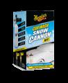 Meguiars Ultimate Snow Foam Cannon Kit