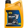 Kroon oil HELAR SP 5W-30 LL-03 1 liter