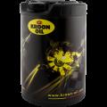 Kroon Oil Versnellingsbak Olie SYNGEAR 75W90  20 Liter