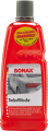 Sonax Turbo Shampoo 1 Liter