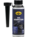 Kroon Oil Olie Stabilisator 250ml