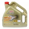 Castrol Edge Titanium C3 5W30 4 Liter