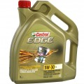 Castrol Edge Titanium 5W-30 Longlife 5 liter
