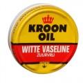 Kroon Witte Vaseline 60GR