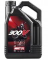 Motul 300V Off Road 15W60 4 Liter