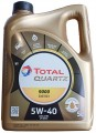 Total 5W-40 Quartz 9000 Energy 5L