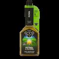5in1 Benzine Reiniging & Beschermingsmiddel 310ml