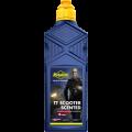 Putoline 2T Scooter 1 Liter