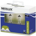 Neolux H7 Longlife 55W Set