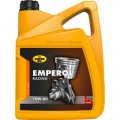 Kroon Oil Emperol Racing 10W-60 5 Liter