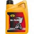 Kroon Oil BI-TURBO 15W-40 1 Liter