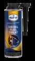 Eurol Diesel Brandstof behandeling 250ml