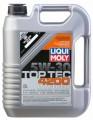 Liqui Moly 5W-30 4200 TopTec 5L