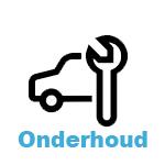 auto-onderhoud-aditativen
