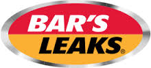 bars-leaks.jpg