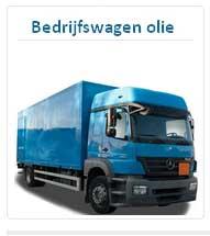 bedrijfswagens-olie.jpg