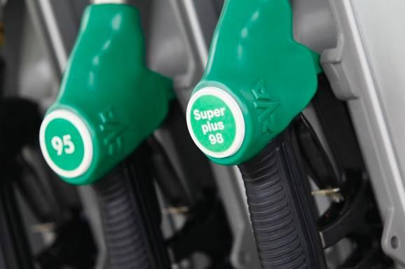 benzinelogo.jpg