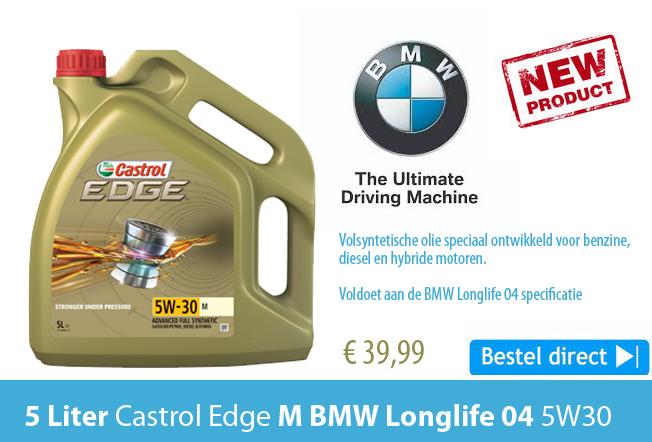 bmw-5w30-longlife-04-castrol-motorolie