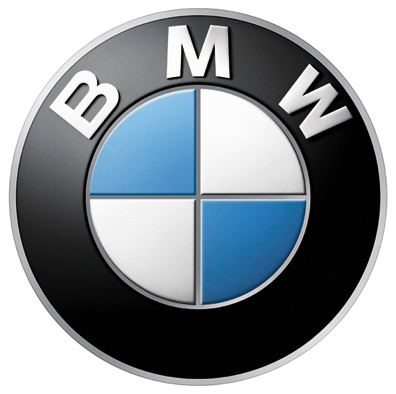 bmw-logo.png