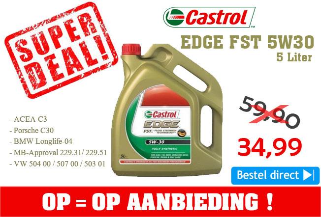 castrol-edge-fst-5w30-5-liter-goedkope-aanbieding.jpg