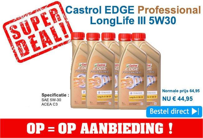 castrollonglife3pro.jpg