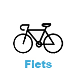 fiets-onderhoud-producten