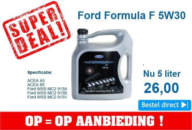 ford-motorolie-5w30-5liter-aanbieding.jpg