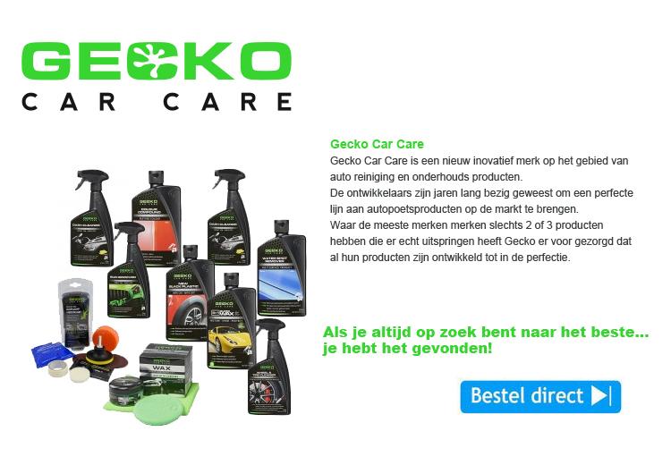 gecko-poetsmiddelen