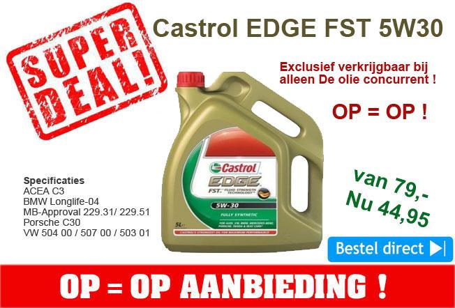 goedkoopste-castrol-edge-fst-5w30-5l.jpg