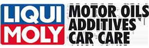 liqui-moly-logo.png