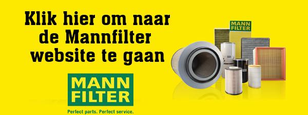 mannfilterwebsite.jpg