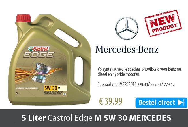 mercedes-5w30-229.31-229.51-229.52-castrol-motorolie