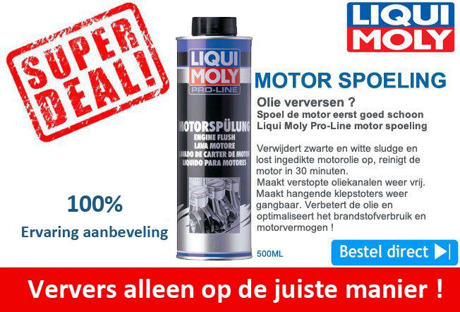 motorspoeling-motorflush-aanbieding.jpg