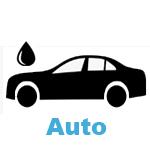 De juiste olie voor mijn auto zoeken