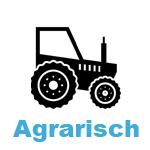olie-voor-agrarische-voertuigen