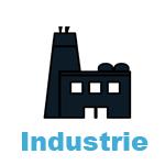 olie-voor-industrie