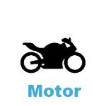 olie-voor-motorfiets
