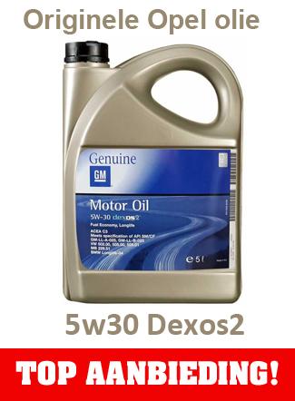 opel-dexos2-5w30-motorolie.jpg