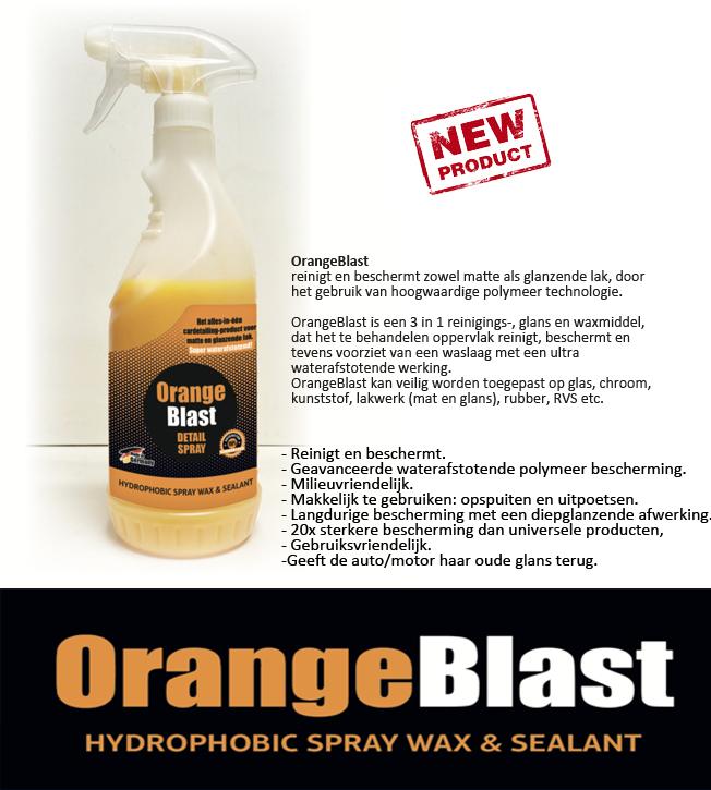 orangeblast-reiniger.jpg