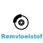 remvloeistof-dot4-dot3-dot5.1