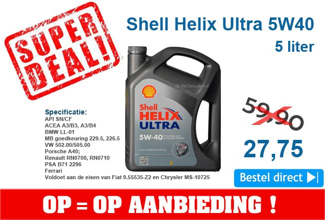 shell-helix-ultra-5w40-5-liter-aanbieding.jpg