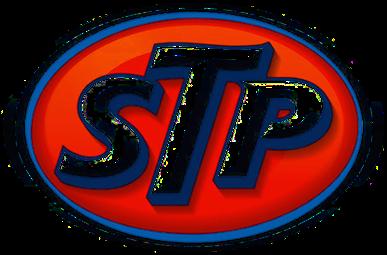 stp-logo.png