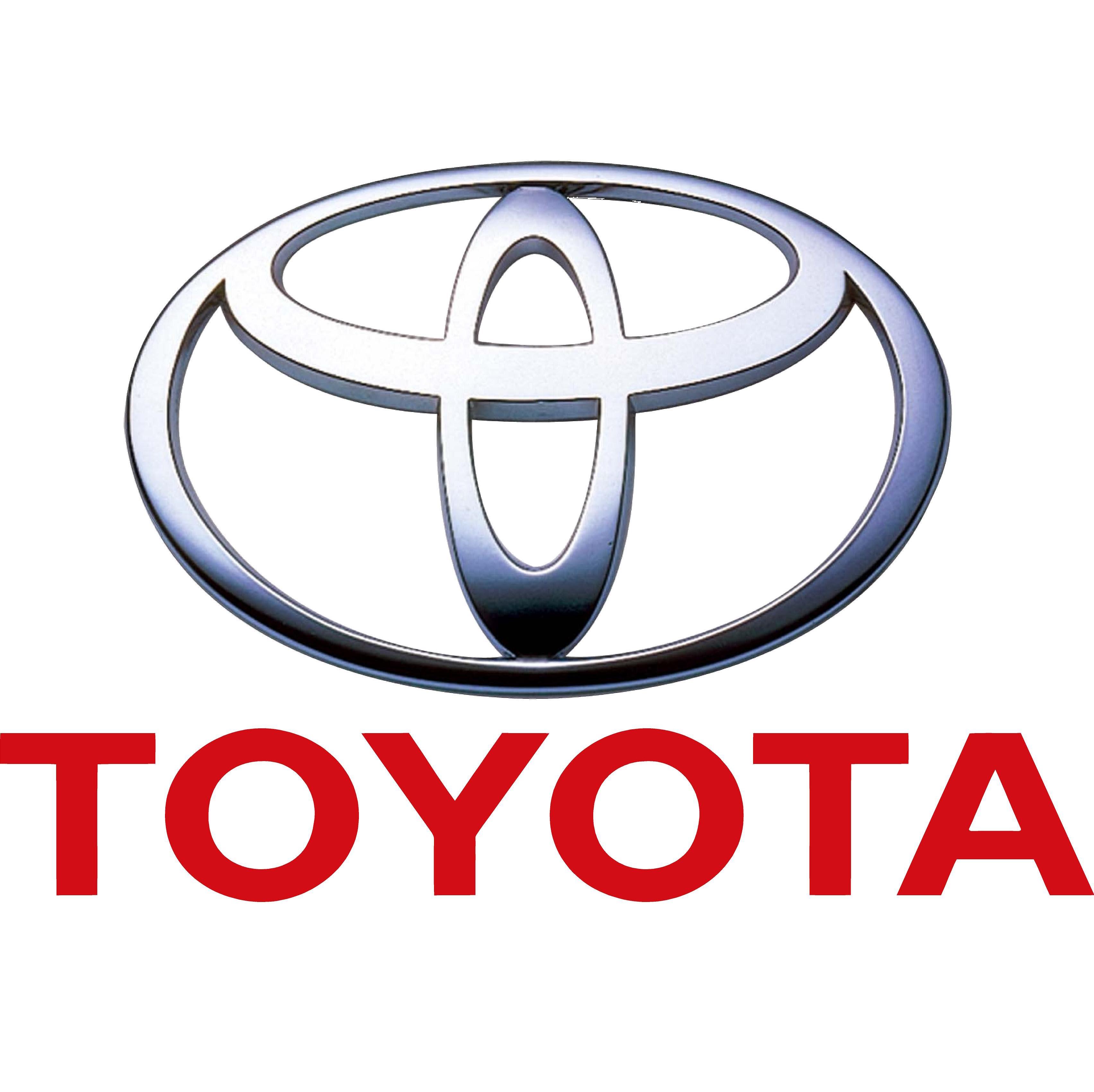 toyota-logo-png1.jpg